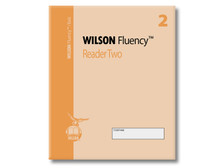 Wilson Fluency / Basic Reader 2 (6 Pack)