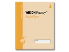 Wilson Fluency / Basic Reader 3 (6 Pack)