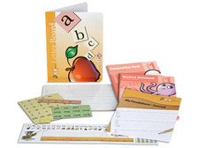 Fundations Student Kit 1 Second Edition