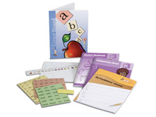 Fundations Student Kit 3 Second Edition