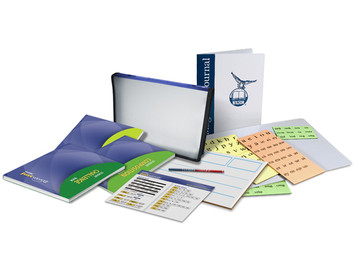 Just Words Student Kit