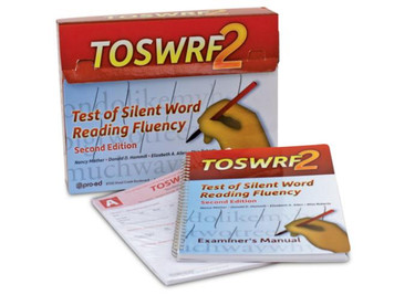 TOSWRF-2 Product Image