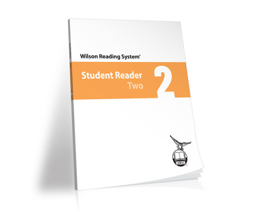 WRS Student Reader 2, 4th Edition