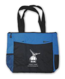 WRS Tote Bag, 4th Edition