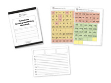 Level 3 At Home Student Packet