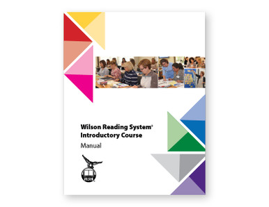 WRS Introductory Course Virtual Workshop Packet
