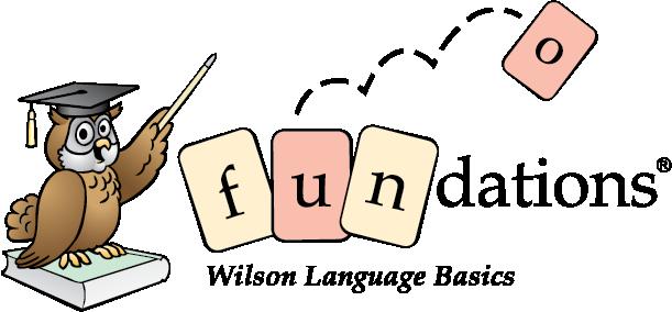 Fundations Logo