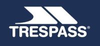 Trespass Ireland