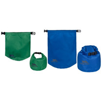 EXHILARATION DRY BAGS