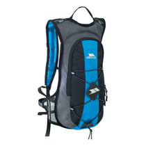 MIRROR 15 LITRE BLUE HYDRATION BACKPACK