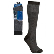 BROGAN MEN'S HIKING SOCKS