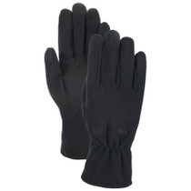 Gaunt Mens Fleece Gloves