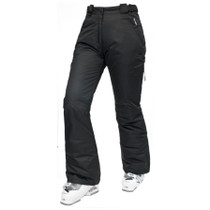 Lohan Womens Ski Pants