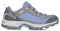 SCREE WOMENS TRAIL SHOES