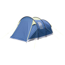 CATERTHUN 4 PERSON TENT