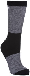 TIPPO - COOLMAX LINER SOCKS