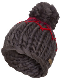 Sorcha Womens Knitted Hat