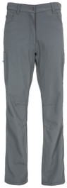 Gloom Womens Walking Trousers
