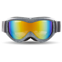 Fixate Adults Ski Goggles