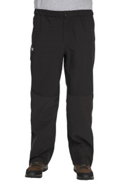 CRESTONE - MENS DLX WATERPROOF PACKAWAY TROUSERS