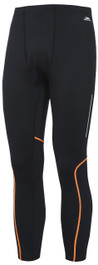 CELAND - MENS ACTIVE / RUNNING TROUSERS
