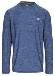 WENTWORTH - MENS ACTIVE TOP