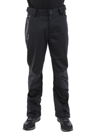 HOLLOWAY - MENS DLX WATERPROOF PACKAWAY TROUSERS