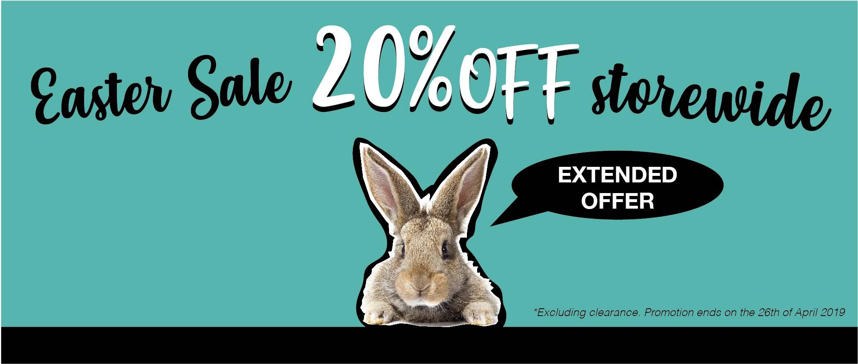 easter-sale-20-off-storewide-extended-offer-01.jpg