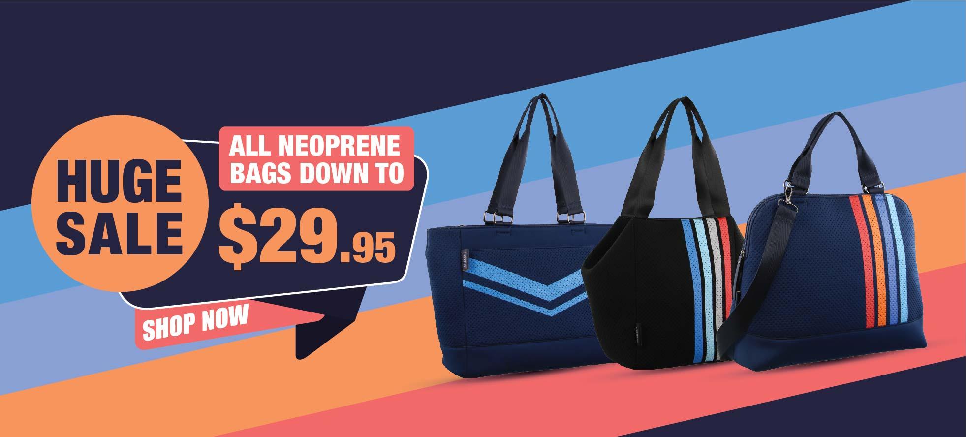 huge-sale-pc-nylon-range-29.95-banner.jpg