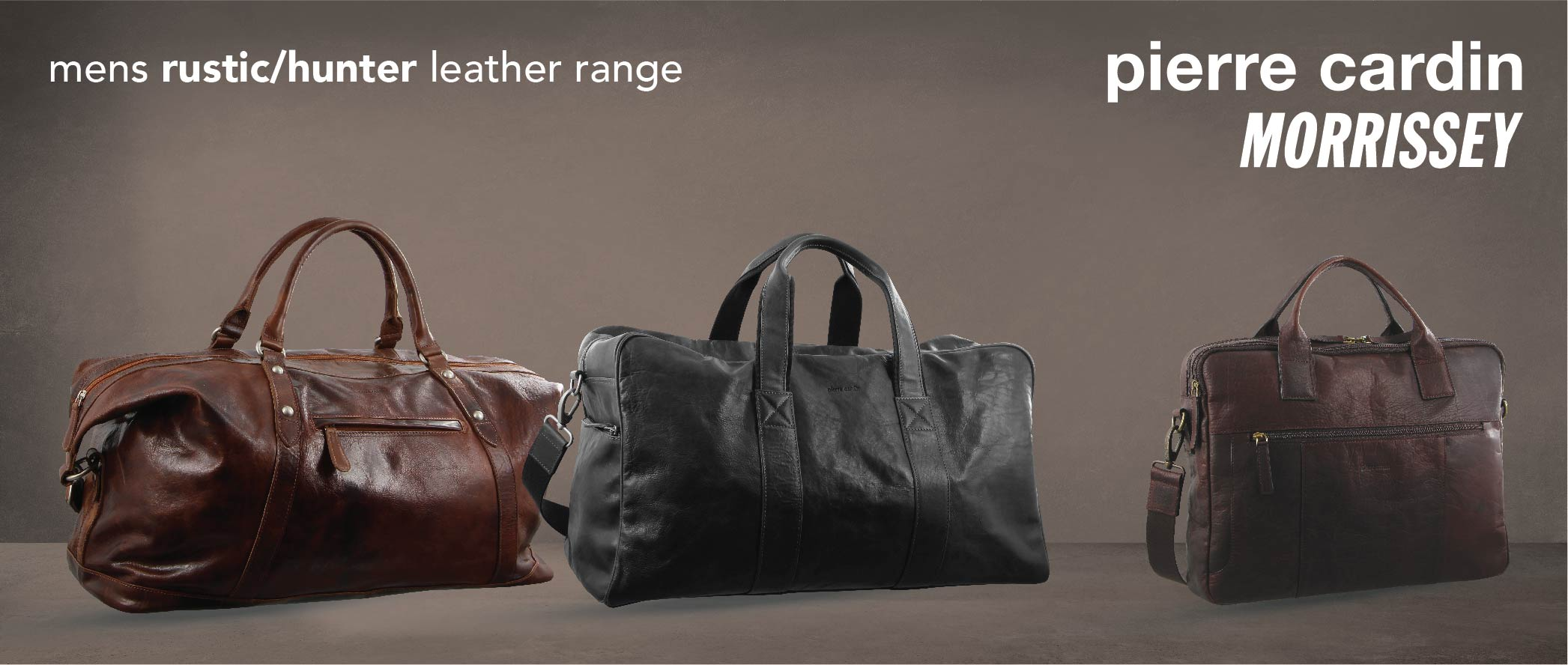 hunter-rustic-leather-range-09.jpg