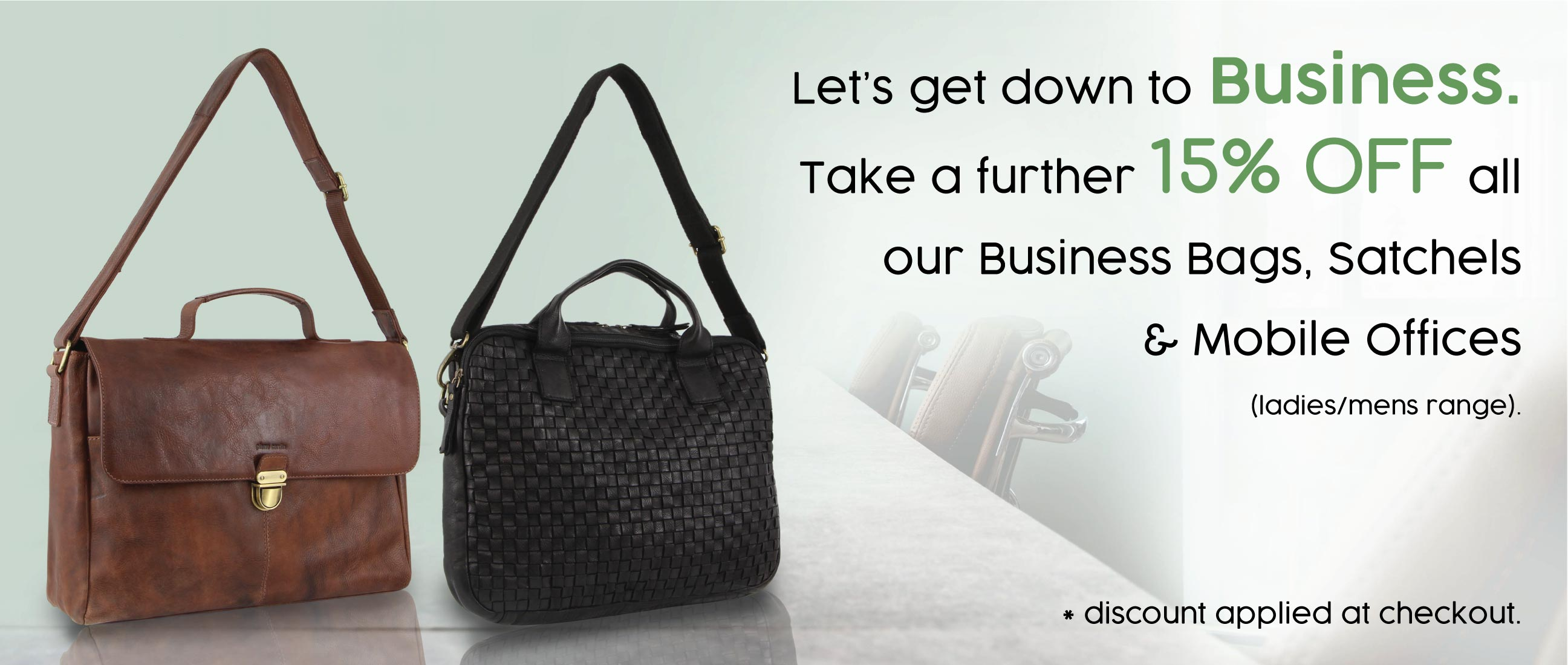 let-s-get-down-to-business-15-off-wkg-01.jpg