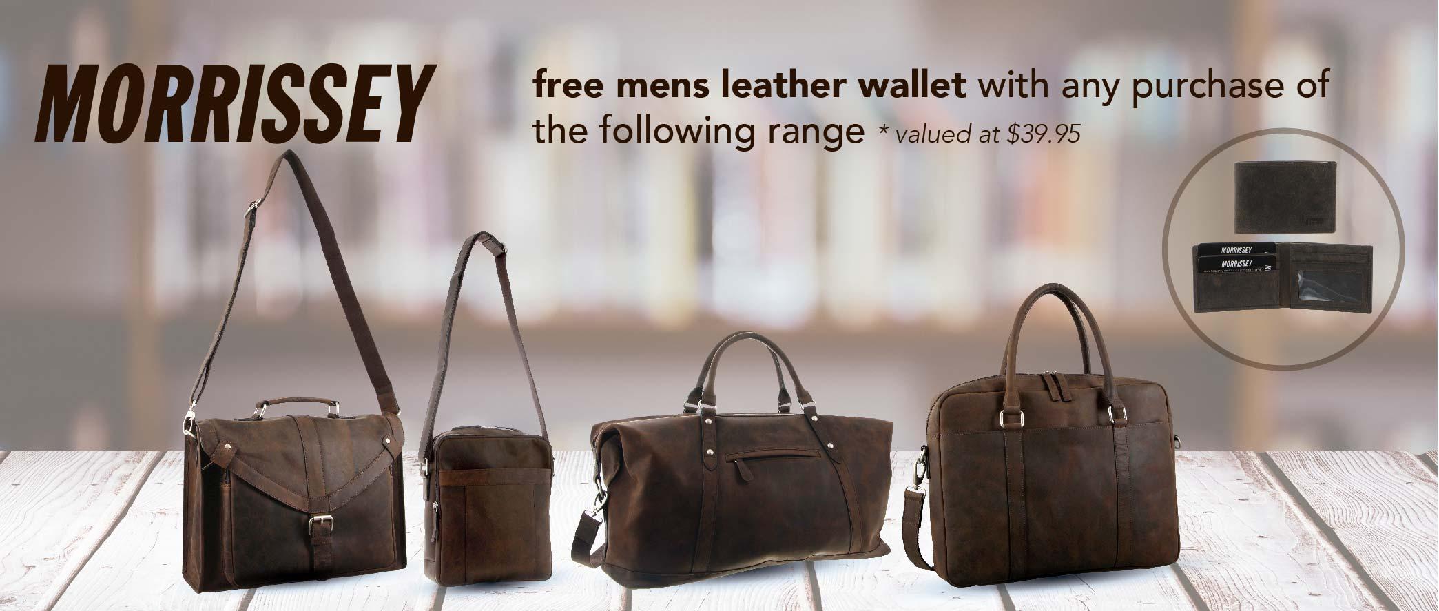 mo-lifestyle-men-s-rustic-web-banner-free-wallet-03-03.jpg