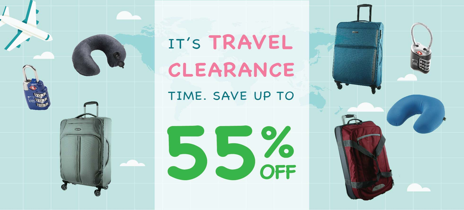 travel-clearance-banner.jpg