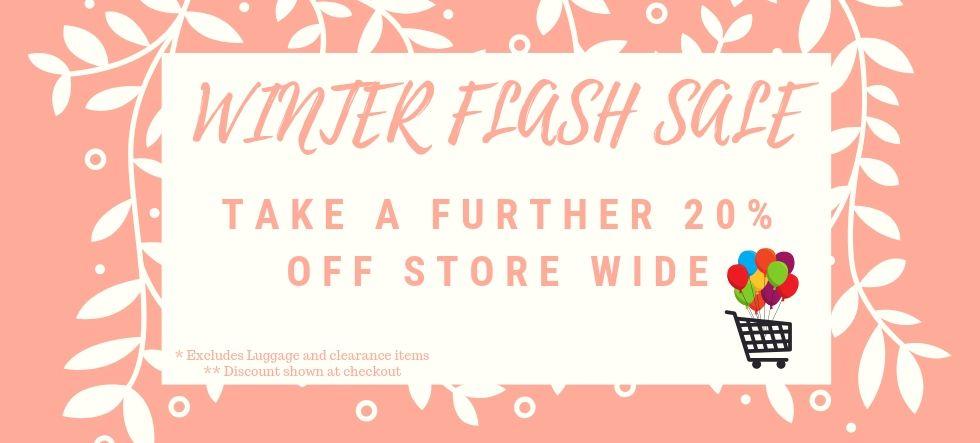 winter-flash-sale-2-.jpg