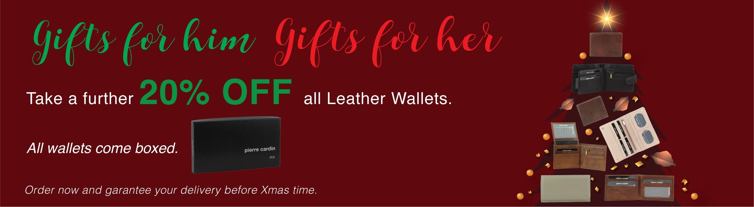 xmas-gifts-promo-banner-02.jpg