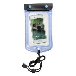 Floating Waterproof Zip Pouch (LC1298)