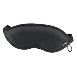 Comfort Eye Mask (LC505)
