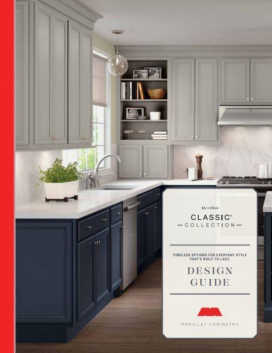 2020-classic-design-guide.jpg