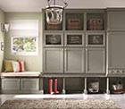 any-room-mudroom.jpg