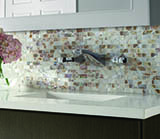 bathroom-faucet-ideas.jpg