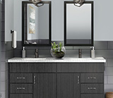bathroom-vanity-ideas-cavern-cabinets.jpg