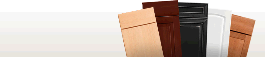 bg-about-wood-cabinetry.png