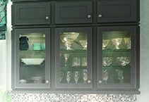 cabinetry-glass-inserts.jpg
