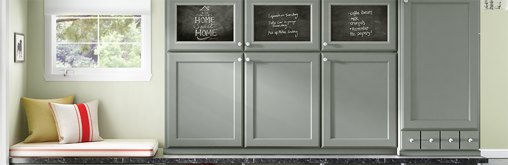 merillat-cabinet-finish-options-banner.png