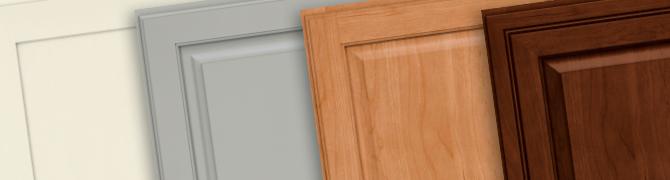 door-corners-670x180.jpg
