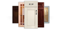 door-styles-masterpiece-lg.jpg