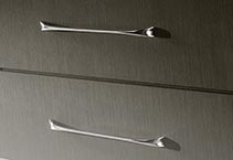 drawer-pulls-decorative-hardware.jpg