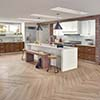 flooring-thumbnail.jpg