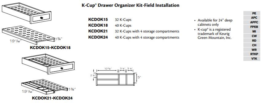 k-cup-organizer.jpg