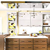 kitchen-cabinet-lighting.jpg
